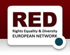 red-network-logo--2