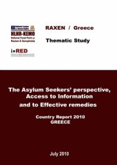 eaxen-the-asylum-seekers-perspective-access-to-information-and-to-effective-remedies--web