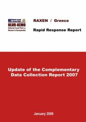 raxen-cdcr-update-of-the-complementary-data-collection-report-2007-web