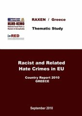 raxen-ts-racist-and-related-hate-crimes-in-eu-web