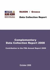 raxencomplementary-data-collection-report---contribution-to-the-fra-annual-report-2009-web