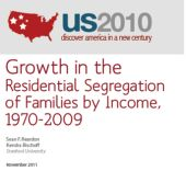 us-housing-report
